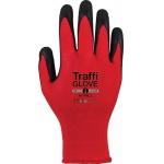 Nitric I Glove Image