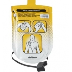 Defibrillator Pads - Lifeline AED Adult Pads (PAIR) Image