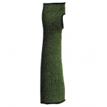 Seamless Knitted High Cut Resistant Sleeve - Single Image