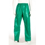 Chemical Resistant Trousers Image