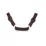 Chin Strap With Cup - Pack 10 Image