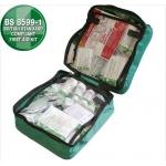 Emergency First Aid Grab Bag - Small Image