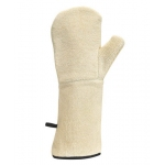 Heavy Duty Bakers Mitten - Pair Image