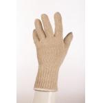 Mixed Fibre Glove Mens - Pack 12 Image