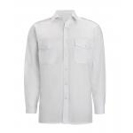 Long Sleeve Pilot Shirt Image