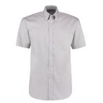 Mens Short Sleeve Shirt Image