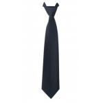 Standard Tie Image