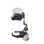PF20 Pureflo Hydra Bump Cap Helmet Image