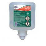 Alcohol Based Foam Hand Disinfectant (Case of 6) Image