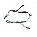 3 Point Chinstrap for 3M Uvicator Helmet  Image