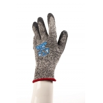 Best 230 Aegis HP54 Cut Resistant Glove Image