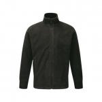 Premium Fleece Image
