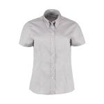 Womens Short Sleeve Shirt Image