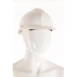 Delux Full Peak Centurion Safety Helmet Image