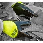 Hexarmor Sharpmaster Needlestick Glove Image