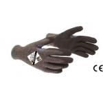 Cut 5 Foam Nitrile Palm Image