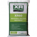 XR60 Industrial Clay Granules - 20 Ltr Bag Image