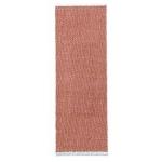 Sterile Fabric Plasters 6.3x2.2cm - Box 100 Image