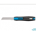 Secunorm 380 Retractable Knife Image