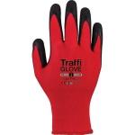 Centric I Glove Image