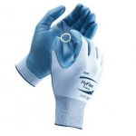 Ansell Hyflex 11-518 cut 3 PU coated glove (pack of 12) Image