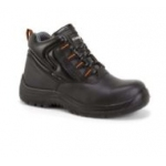 Rokwear Gabbro Safety Boot Image