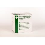 Tubular Bandage White Size E Image