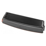 Duraflow Standard Duration Battery Image
