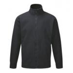 Premium Full Zip Fleece Jacket Image