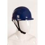 Concept Linesman Reduced Peak Helmet Image