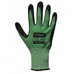 Polyflex Hydro C5 Cut 5 Glove Image