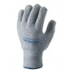 Houston Oilbloc Glove  Image