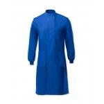 Unisex Howie Laboratory Coat Image
