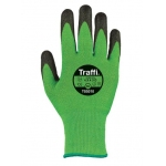 Traffiglove Calssic Cut 5 Glove Image