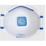Disposable Mask FFP2 pack of 3 Image