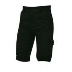 Mens Combat Shorts Image