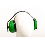 Noisebeta Ear Defender 27 SNR Image