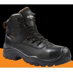 Rokwear Vitric Waterproof Metal Free Hiker Boot Image