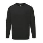 Premium Sweatshirt  Image