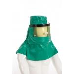 Chemical Resistant Hood Image