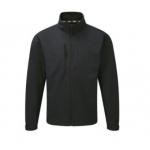 Softshell Jacket Image