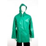 Stud Front Chemical Jacket Image