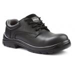 Lightyear Black S3 Pioneer Shoe Image