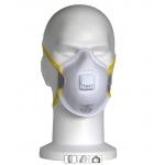 Unifit FFP3 NR Valved Mask  Image