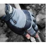 Matrix Mechanics Flex Glove Image