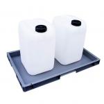 10 Litre Polyethylene Drip Tray Image