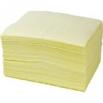 Chemical Absorbent Pad - Box 100 Image