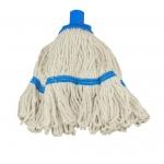 Super hygiene 250g Socket Mop Head  Image