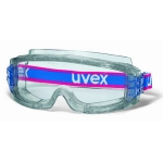 Uvex Ultravision Goggle  Image