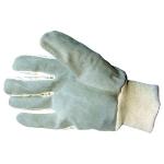 Cotton Chrome Glove - Pair Image